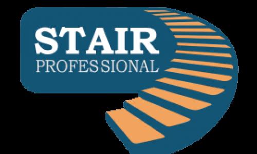 logo-stair-professional